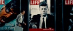 The Secret Life of Walter Mitty Teaser Trailer LIFE Kennedy