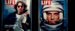 The Secret Life of Walter Mitty Teaser Trailer LIFE Magazine