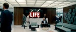 The Secret Life of Walter Mitty Teaser Trailer Life Office
