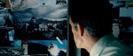 The Secret Life of Walter Mitty Teaser Trailer Sean O'Connell