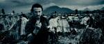 The Secret Life of Walter Mitty Teaser Trailer Sean Penn