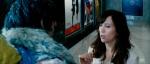 The Secret Life of Walter Mitty Teaser Trailer Wiig 2