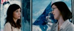 The Secret Life of Walter Mitty Teaser Trailer Wiig