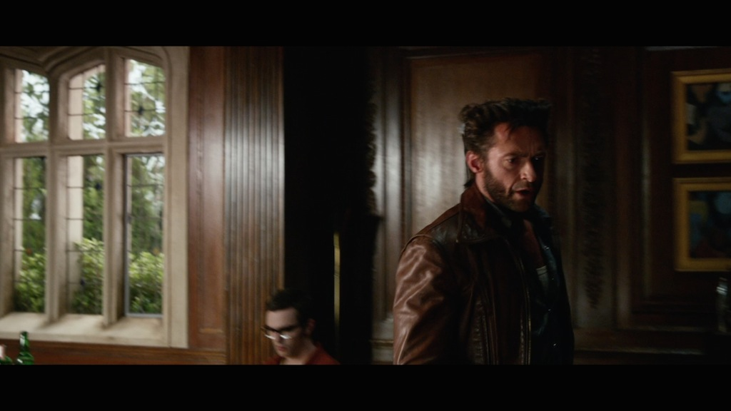 X-Men Days of Future Past Still 10