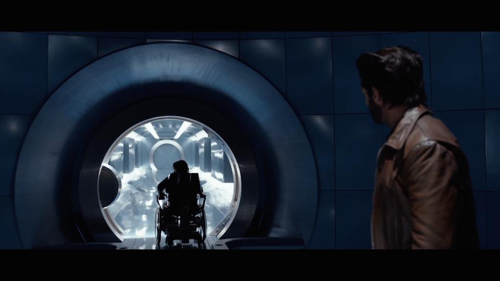 X-Men Days of Future Past Still 4
