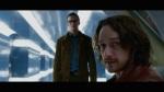 X-Men Days of Future Past Still James McAvoy