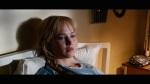 X-Men Days of Future Past Still Jennifer Lawrence 2