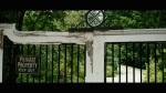 X-Men Days of Future Past Still Mansion Gate
