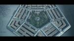X-Men Days of Future Past Still Pentagon