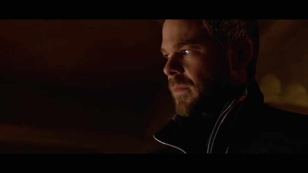 X-Men Days of Future Past Still Shawn Ashmore