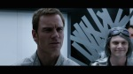 X-Men Days of Future Past Still Young Magneto