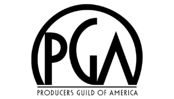 2014 Producers Guild Awards Nominees Announced