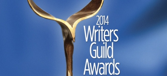 66th Annual WGA Awards Nominees Announced