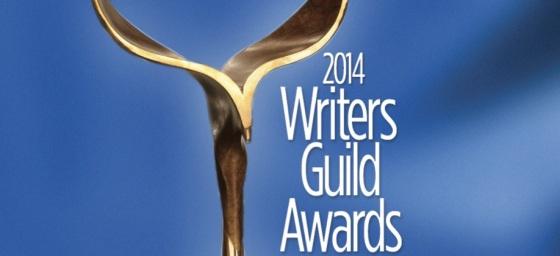 66th Annual WGA Awards Nominees Announced