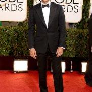 Bradley Cooper Golden Globes 2014