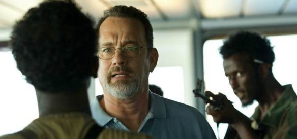 Now Available To Own Captain Phillips Blue Jasmine Instructions