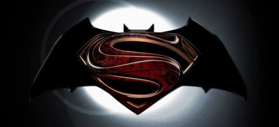 Warner Bros. Delays 'Batman Vs. Superman' Until 2016