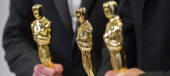 86th Annual Academy Awards Winners Prediction