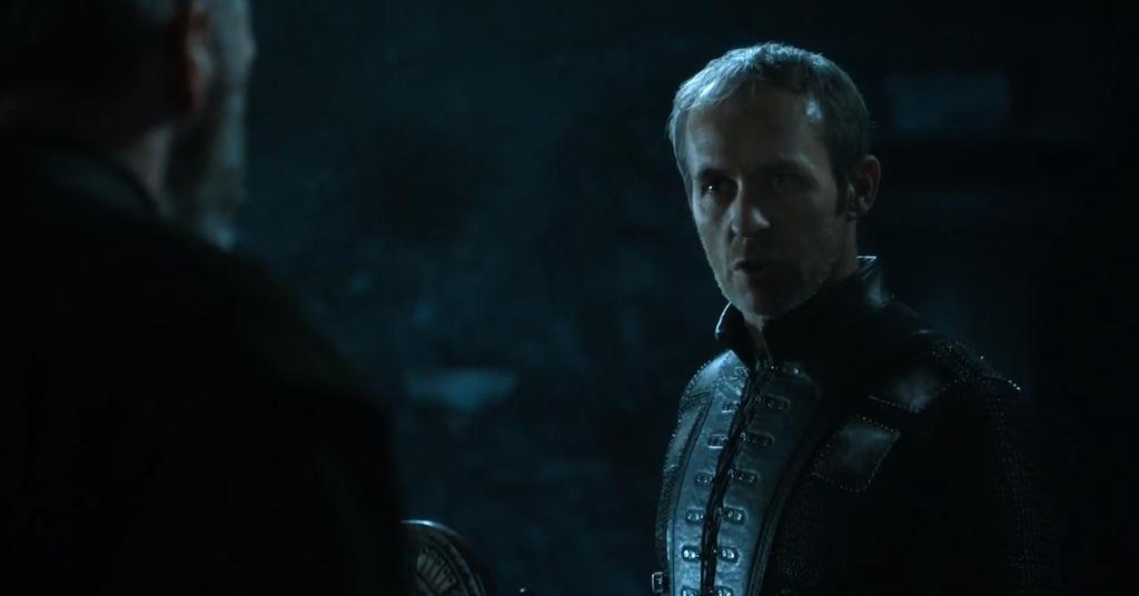 Game of Thrones Season 4 Vengeance Trailer 1