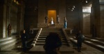 Game of Thrones Season 4 Vengeance Trailer Daenerys