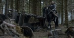 Game of Thrones Season 4 Vengeance Trailer Death
