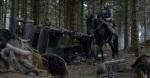 Game of Thrones Season 4 Vengeance Trailer Death