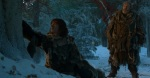 Game of Thrones Season 4 Vengeance Trailer Searching