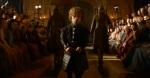 Game of Thrones Season 4 Vengeance Trailer Tyrion Lannister