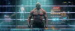 Guardians of the Galaxy Teaser Trailer Dave Bautista