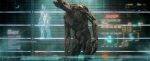 Guardians of the Galaxy Teaser Trailer Groot