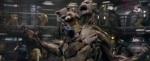 Guardians of the Galaxy Teaser Trailer Jailbreak