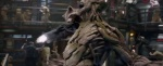 Guardians of the Galaxy Teaser Trailer Rocket and Groot