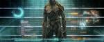 Guardians of the Galaxy Teaser Trailer Vin Diesel