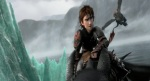 How to Train Your Dragon 2 Movie Trailer 6