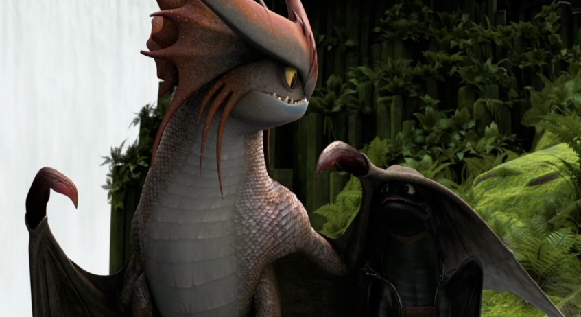 How to train your dragon 2 movie trailer 9 turn the right corner how to train your dragon 2 movie trailer 9 ccuart Image collections