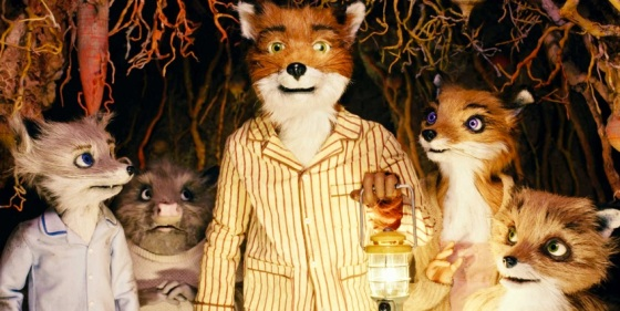 Now Available To Own Game of Thrones, Fantastic Mr. Fox, Donkey Kong Country, and More