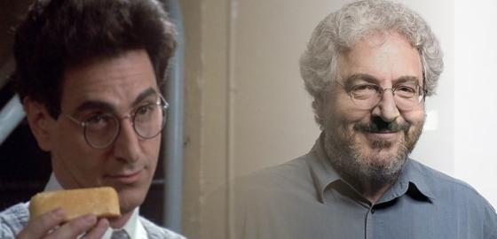 RIP Harold Ramis (1944-2014)