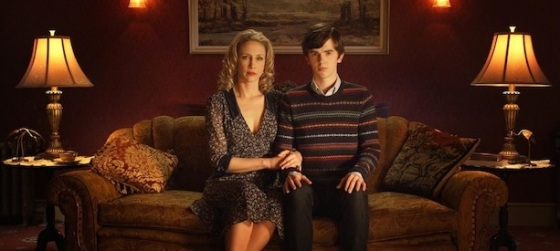 The Streaming Report Bates Motel, Airplane!, Concussion, Adore, The Usual Suspects, and More