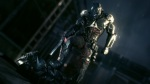 Batman Arkham Knight Still Villain