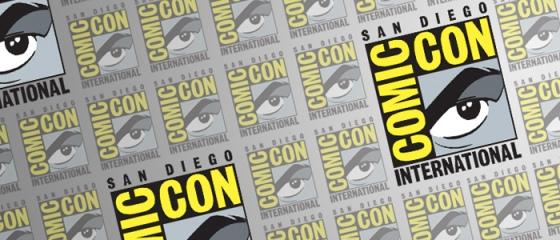 Comic-Con 2014 Open Online Registration March 15