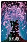 Fantasia by Jeff Soto Mondo SXSW 2014