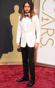 Jared Leto-2014-oscars-best-dressed