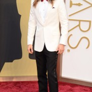 Jared Leto-2014-oscars-best-dressed