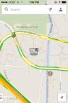 Pokemon Challenge Google Maps April Fools 2014 Pokecenter