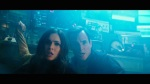 Teenage Mutant Ninja Turtles 2014 Teaser Trailer Still Will Arnett