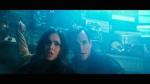 Teenage Mutant Ninja Turtles 2014 Teaser Trailer Still Will Arnett