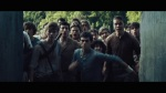 The Maze Runner Trailer Still 8