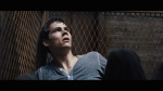 The Maze Runner Trailer Still Dylan O'Brien