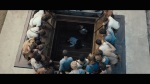 The Maze Runner Trailer Still Fresh Meat
