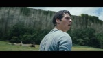 The Maze Runner Trailer Still Looking Round